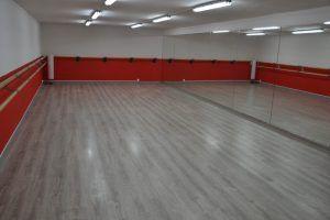 cursos-baile