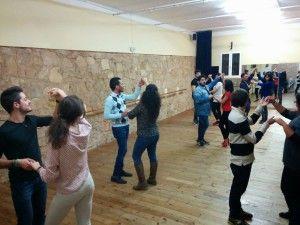 clases-bachata-barcelona