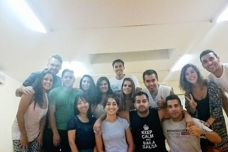 cursos-salsa-barcelona1