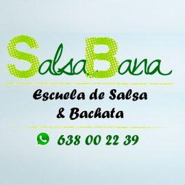 Salsabana