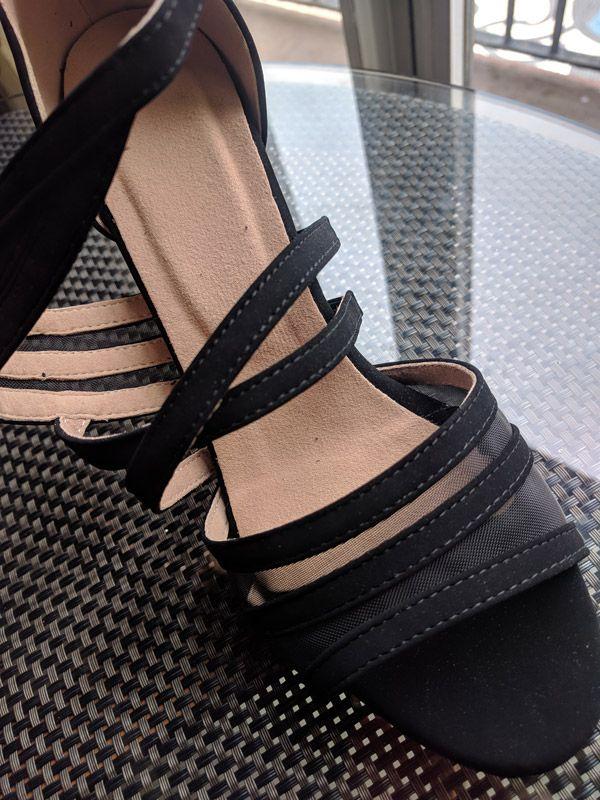 calzado-danza-syrads