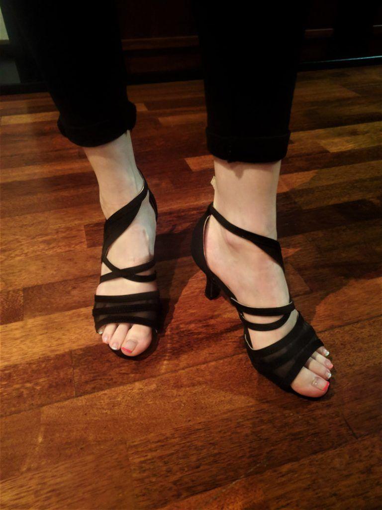 zapatos-de-baile-baratos-amazon