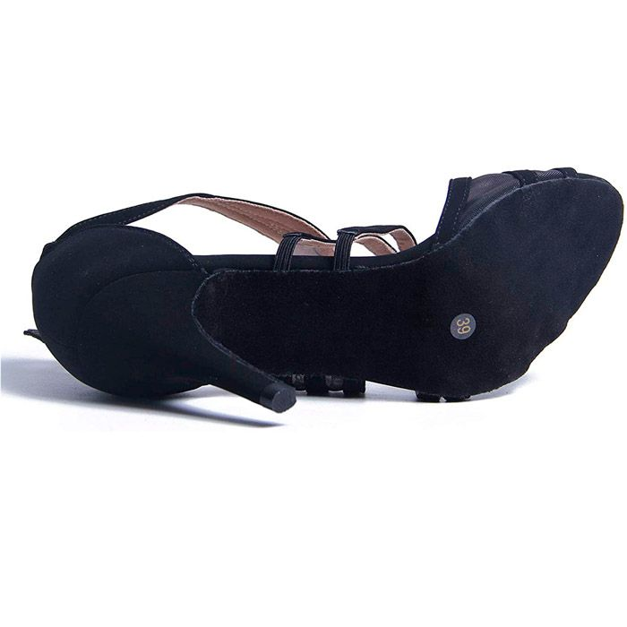 zapatos-syrads-amazon